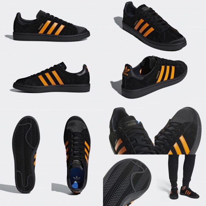 porter-adidas-campus-bag-2018-collaboration-release-20180503