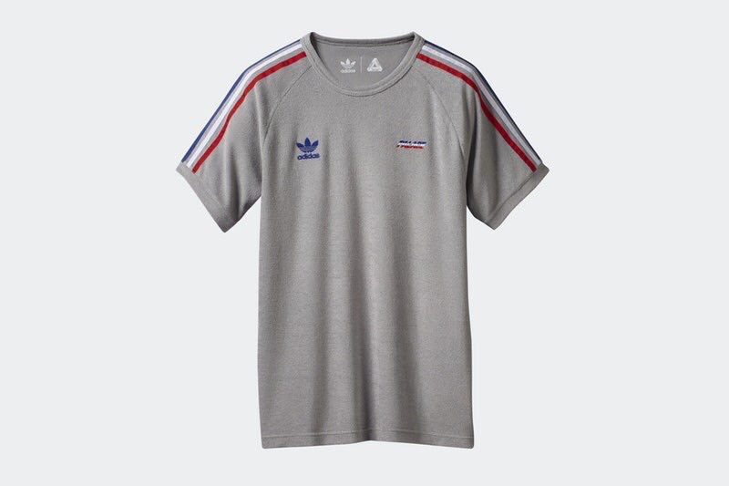 palace-skateboards-adidas-2018-collaboration-release-20180427