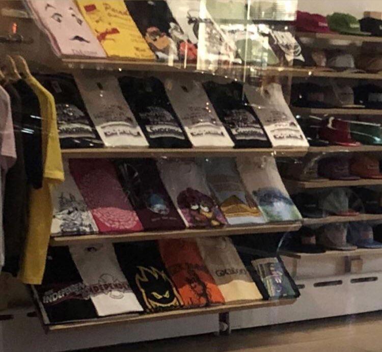 supreme-online-store-20180407-week7-release-item-leak