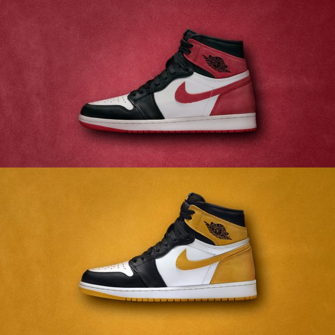 nike-air-jordan-1-retro-high-og-6-rings-release-20180503