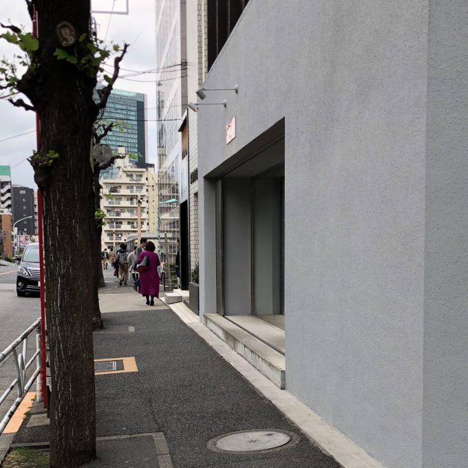 supreme-online-store-20180414-week8-release-items-daikanyama