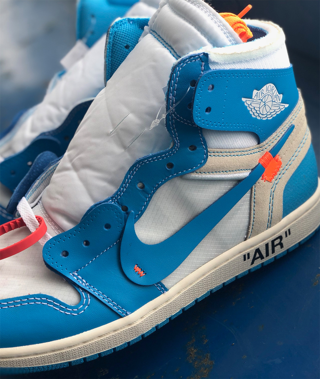 off-white-nike-air-jordan-1-dark-powder-blue-unc-aq0818-148-release-20180609