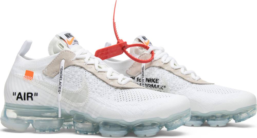 off-white-nike-air-vapormax-white-aa3831-100-release-20180414