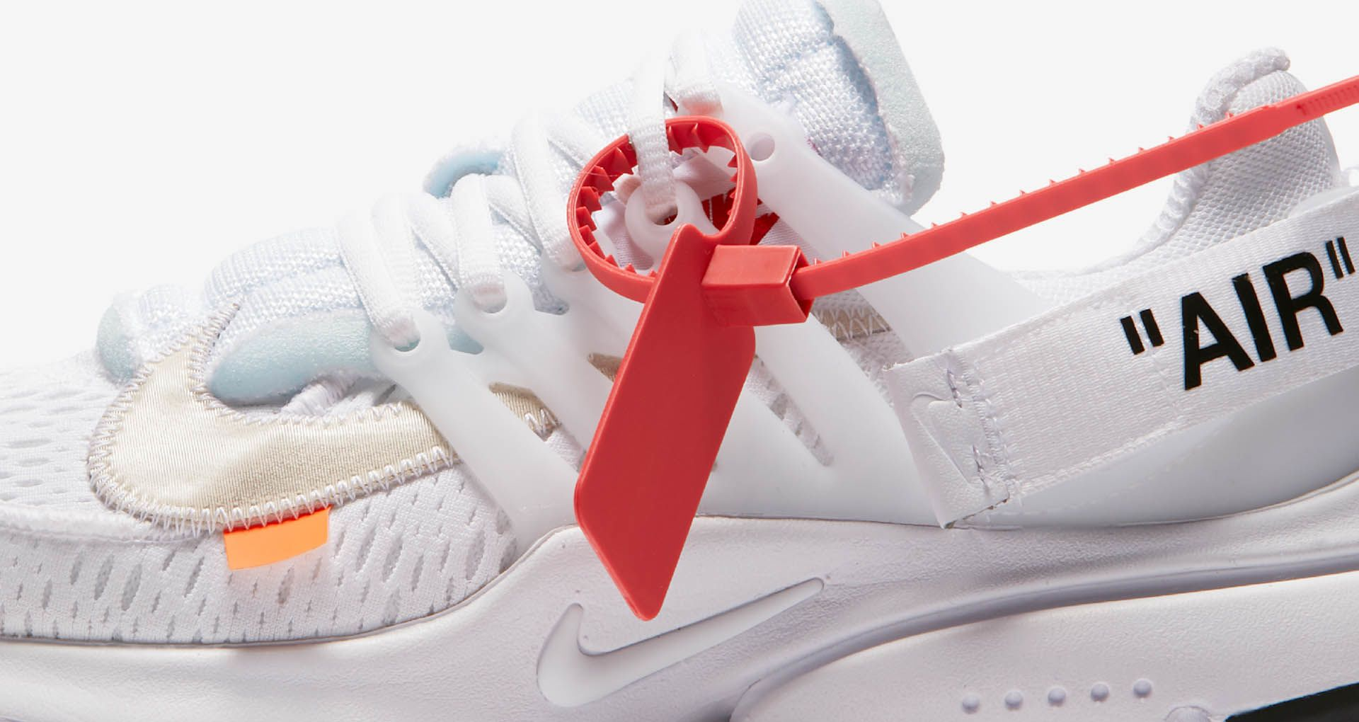off-white-virgil-abloh-nike-air-presto-aa3830-100-release-20180803