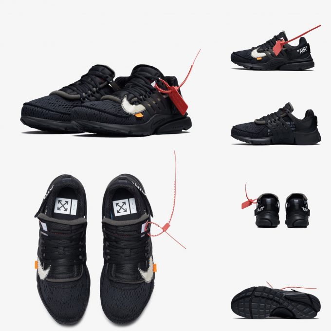 off-white-virgil-abloh-nike-air-presto-v2-release-20180727