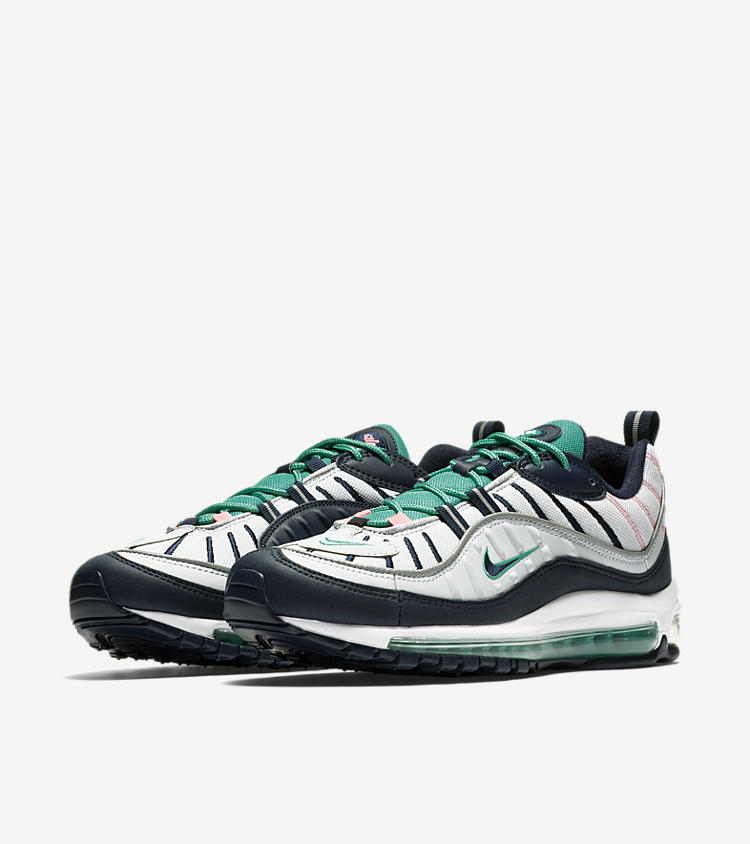 nike-air-max-98-pure-platinum-obsidian-640744-005-release-20180407
