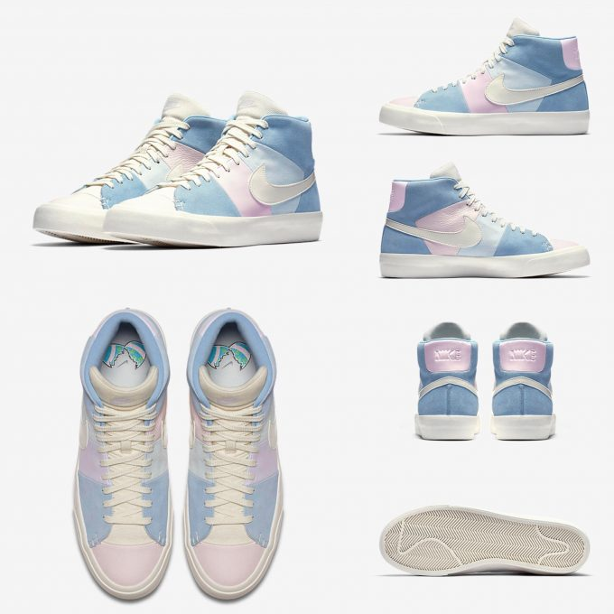 nike-blazer-royal-spring-patchwork-ao2368-600-release-20180407