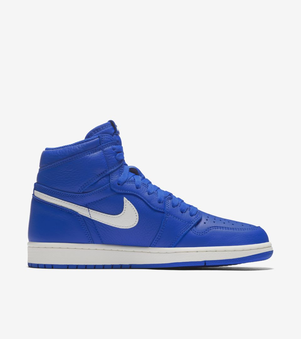 nike-air-jordan-1-retro-high-og-hyper-royal-555088-401-release-20180721