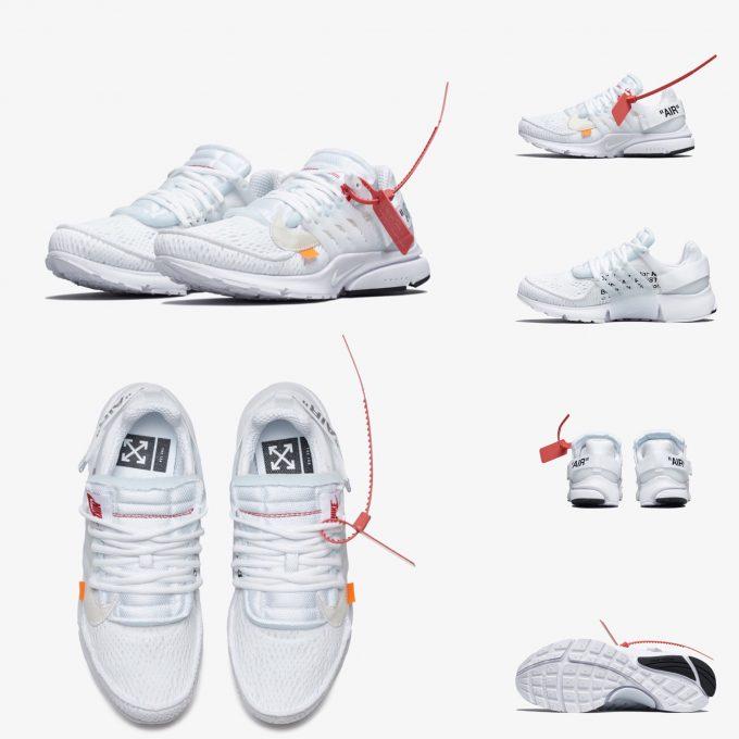 off-white-virgil-abloh-nike-air-presto-v2-release-20180803