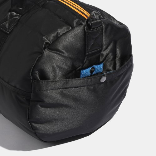 porter-adidas-2way-boston-bag-2018-collaboration-release-20180503
