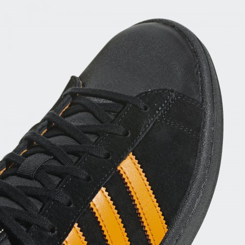 porter-adidas-campus-2018-collaboration-release-20180503