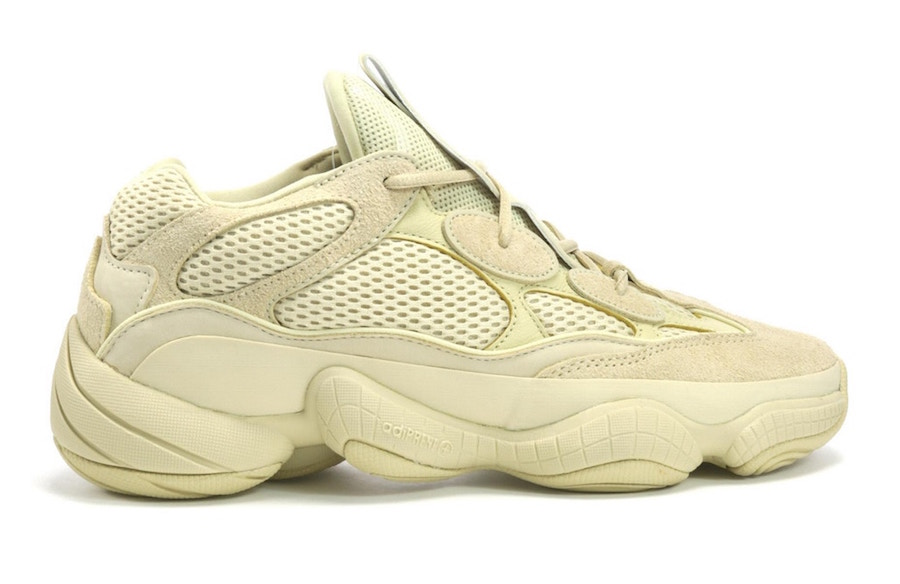 yeezy-500-super-moon-yellow-db2966-release-20180609