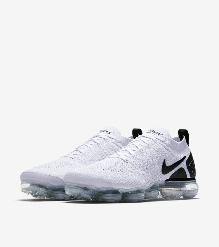 nike-air-vapormax-flyknit-2-white-black-white-942842-103-20180405
