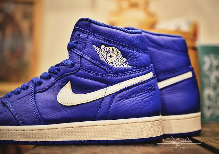 nike-air-jordan-1-retro-high-og-hyper-royal-555088-401-release-20180707