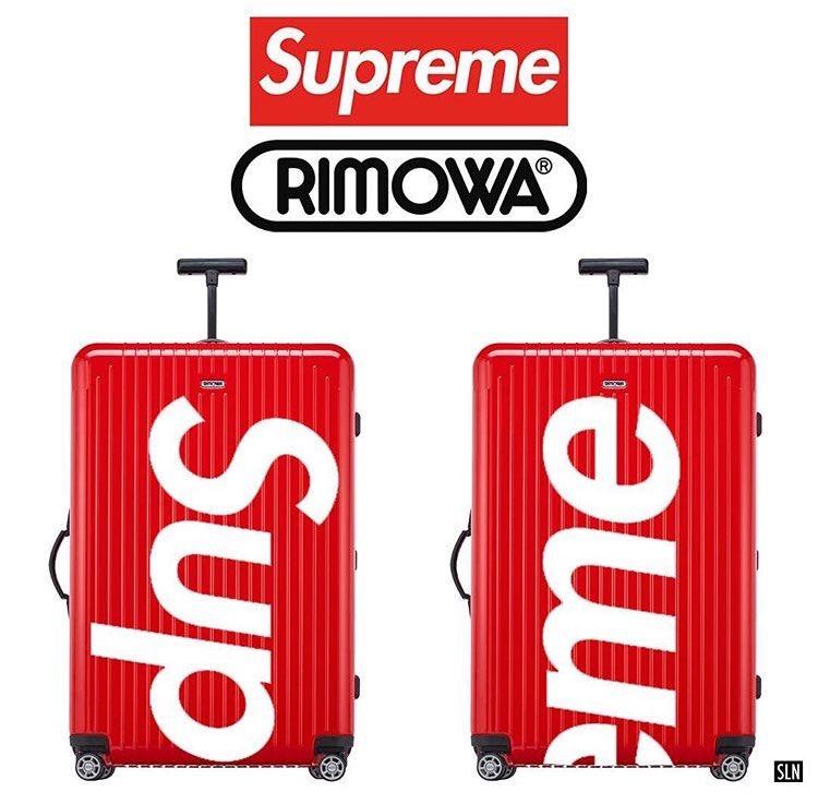 supreme-rimowa-18ss-release-week8-20180414