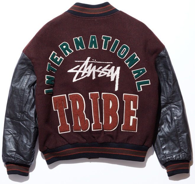 stussy-vintage-pop-up-at-h-beauty-and-youth-open-20180410