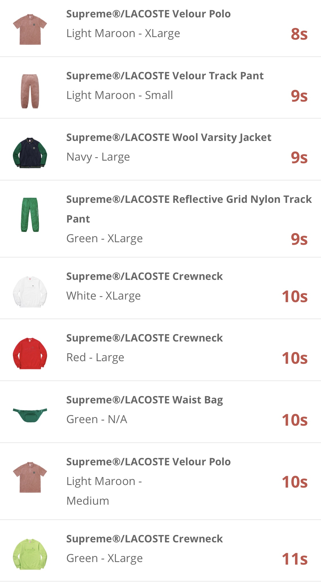supreme-online-store-20180421-week9-release-items-jp-online-soldout-time