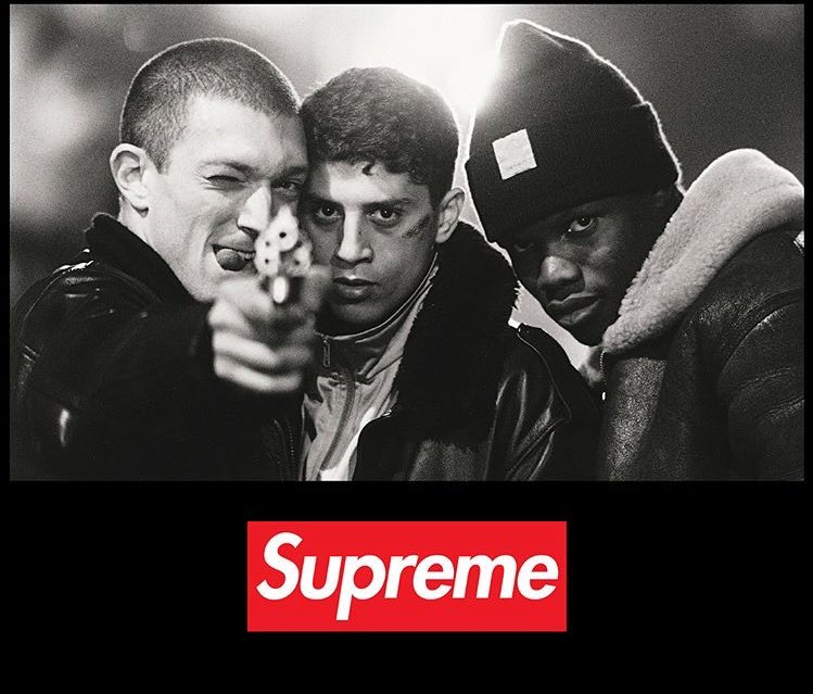 supreme-la-haine-collaboration-leak-2018