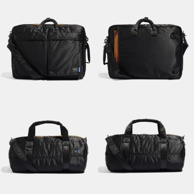 porter-adidas-campus-bag-2018-collaboration-release-20180503