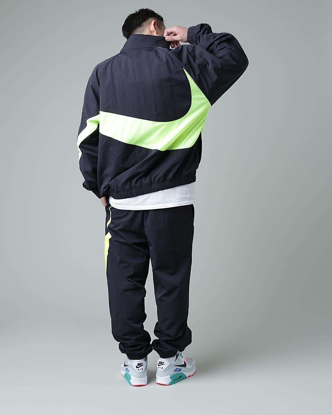 nike-anorak-jacket-pants-cojp-release-20180414