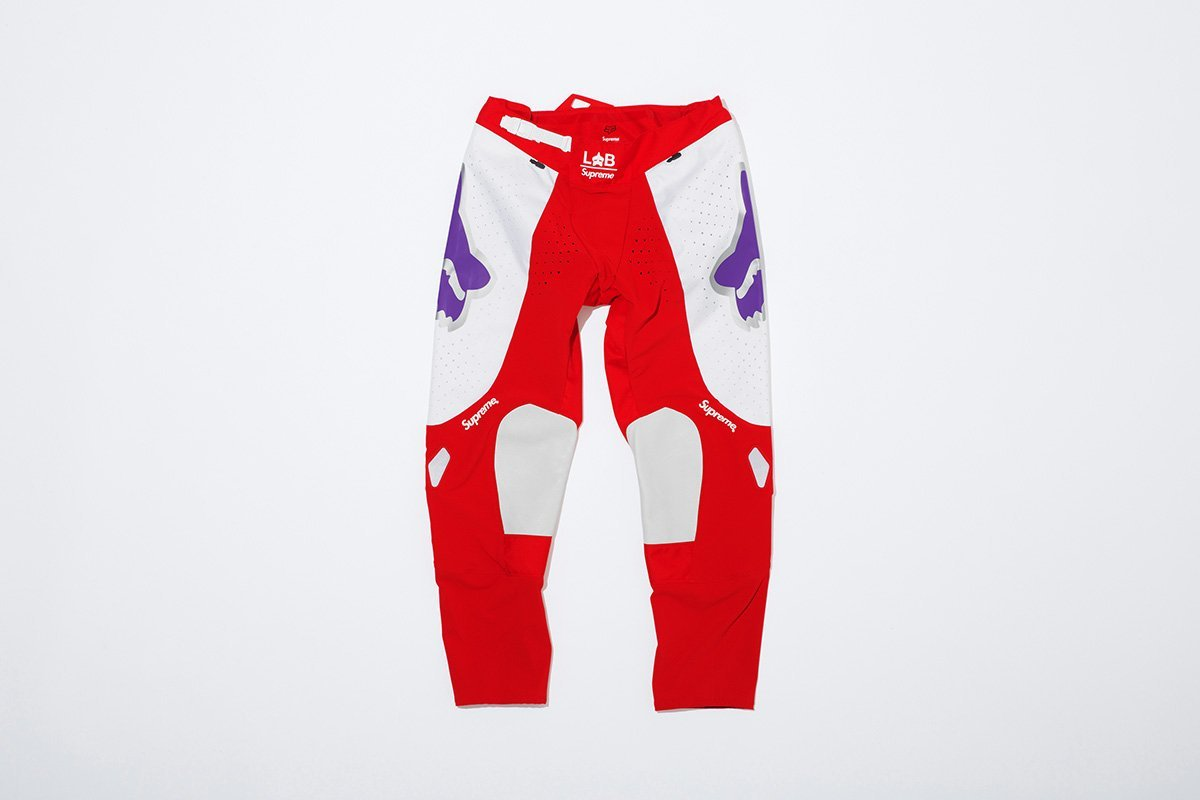 supreme-fox-racing-18ss-release-week12-20180512-moto-pant