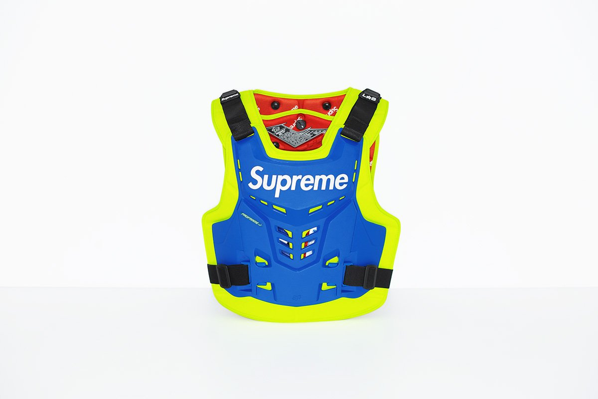 supreme-fox-racing-18ss-release-week12-20180512-proframe-roost-deflector-vest