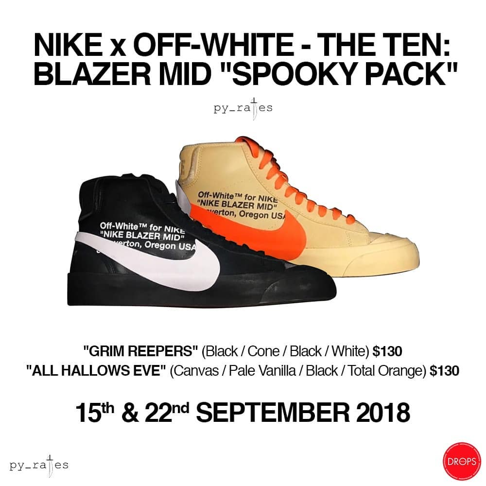 off-white-virgil-abloh-nike-blazer-studio-mid-2018-leak