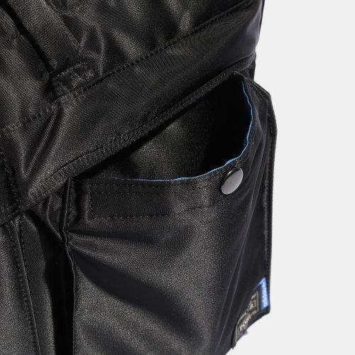 porter-adidas-3way-brief-case-2018-collaboration-release-20180503