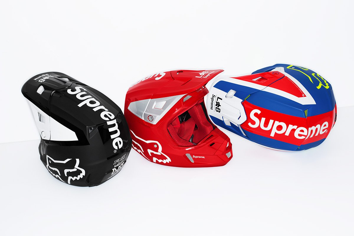 supreme-fox-racing-18ss-release-week12-20180512