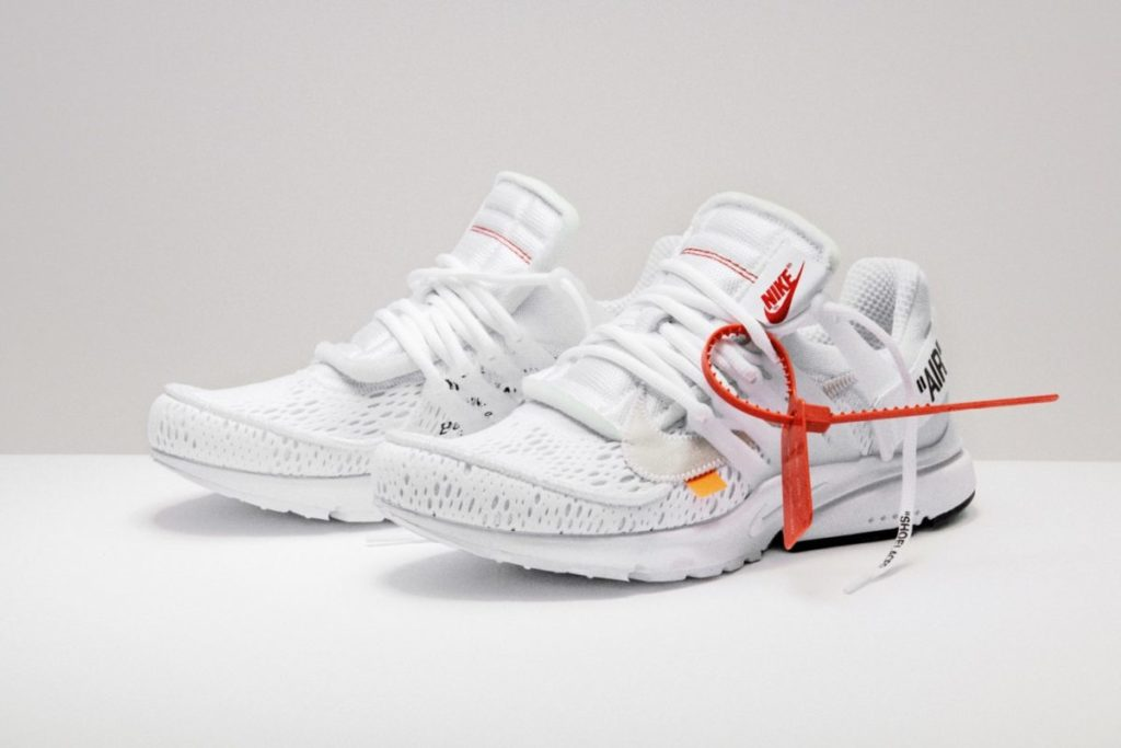 off-white-virgil-abloh-nike-air-presto-v2-white