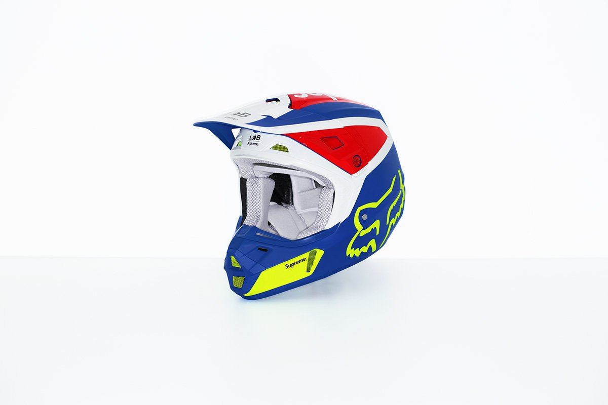 supreme-fox-racing-18ss-release-week12-20180512-v2-helmet