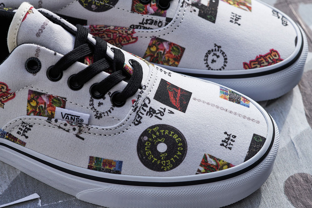 vans-a-tribe-called-quest-release-20180406