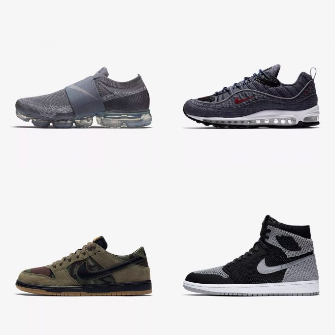 nike-online-shop-extra-20-percent-start-20180424