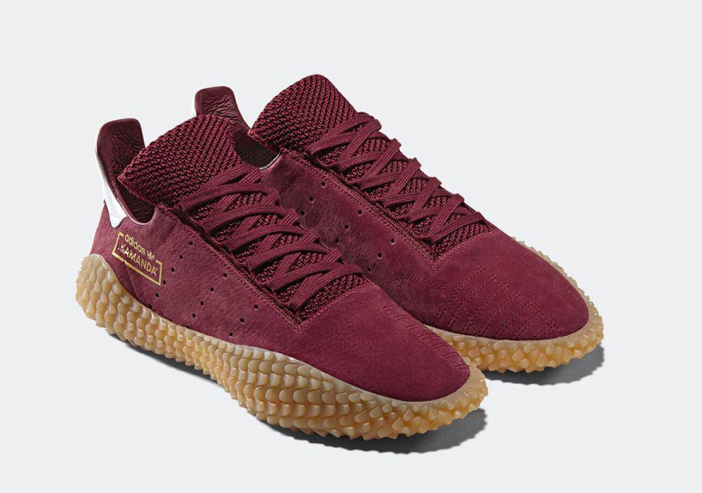 adidas-kamanda-cq2219-release-20180428