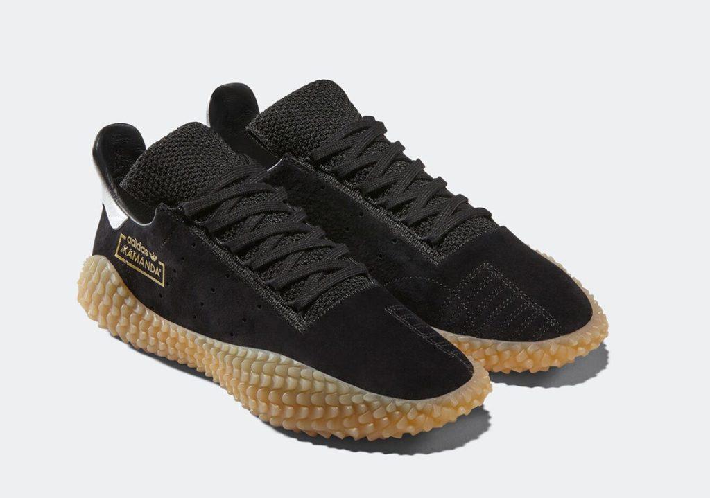 adidas-kamanda-cq2220-release-20180428
