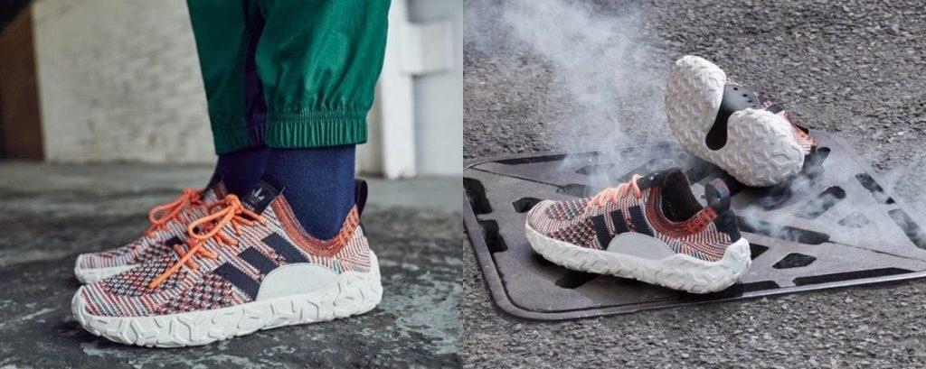 timeless design e954d a7e58 ... adidas-originals-atric-f-22-pk-release-20180503