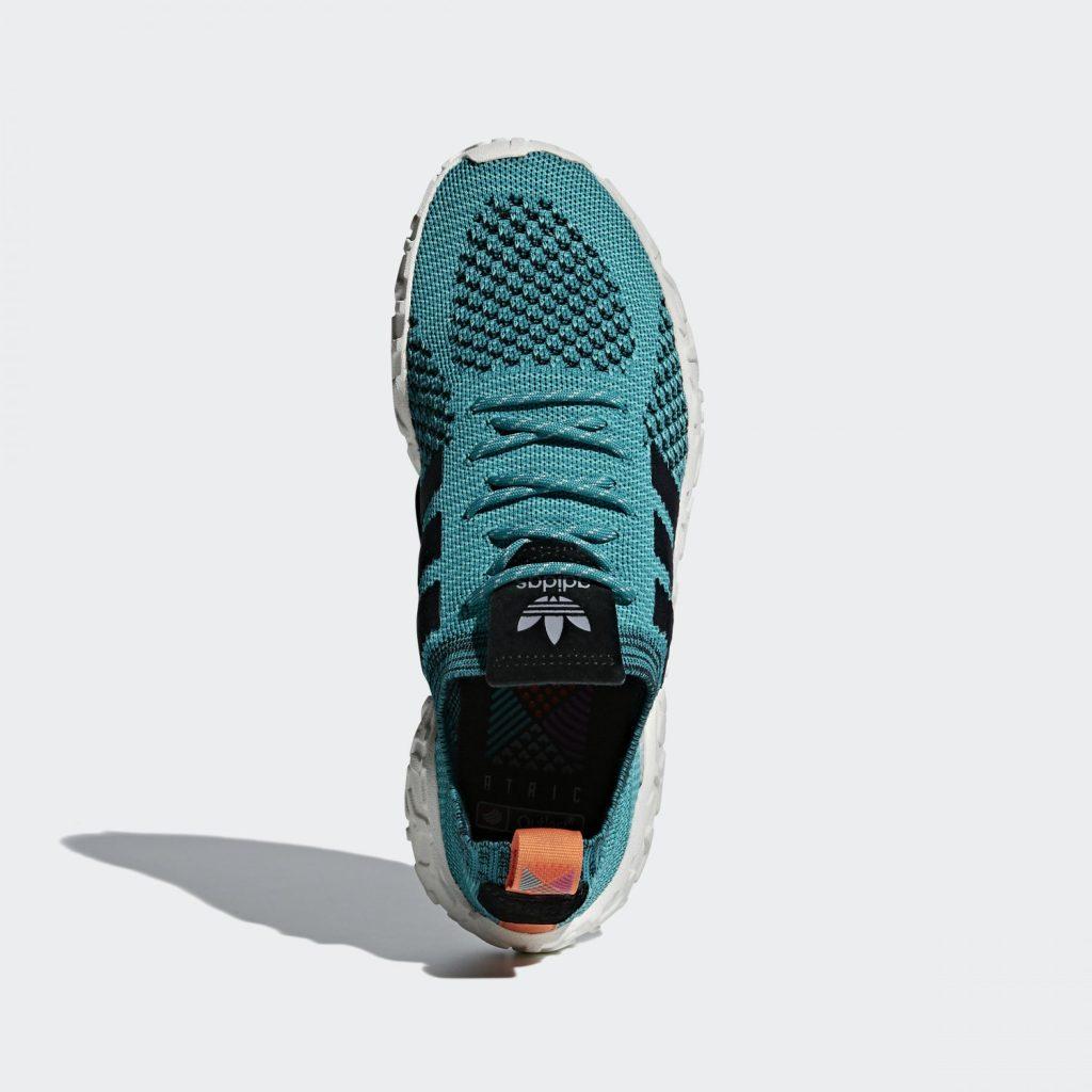 adidas-originals-atric-f-22-pk-release-20180503