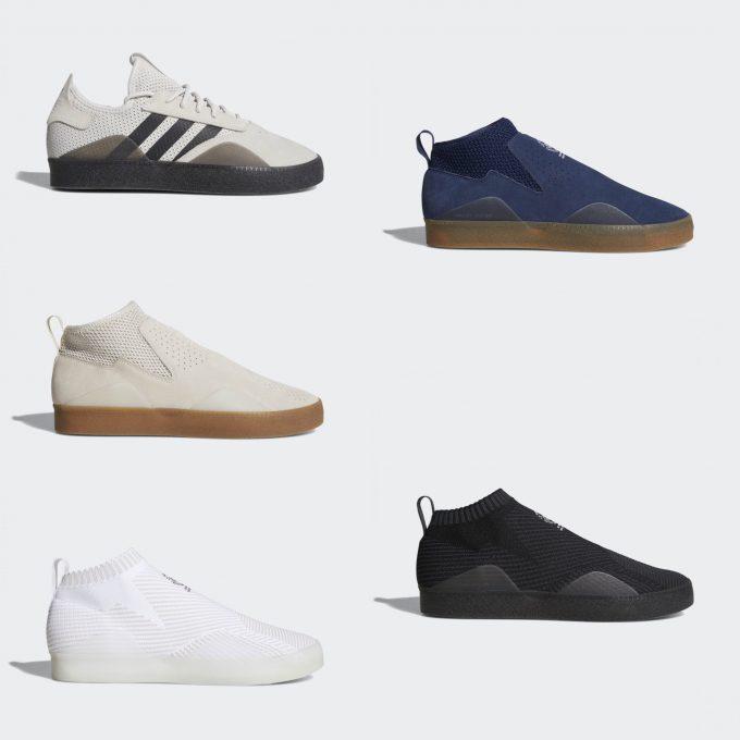 adidas-skateboarding-3st-release-20180405