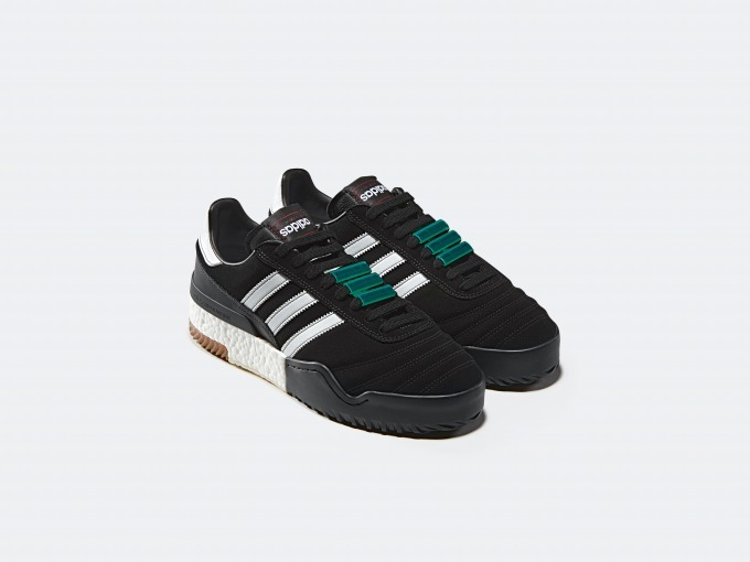 alexander-wang-adidas-originals-3rd-collaboration-1st-delivery-release-20180421
