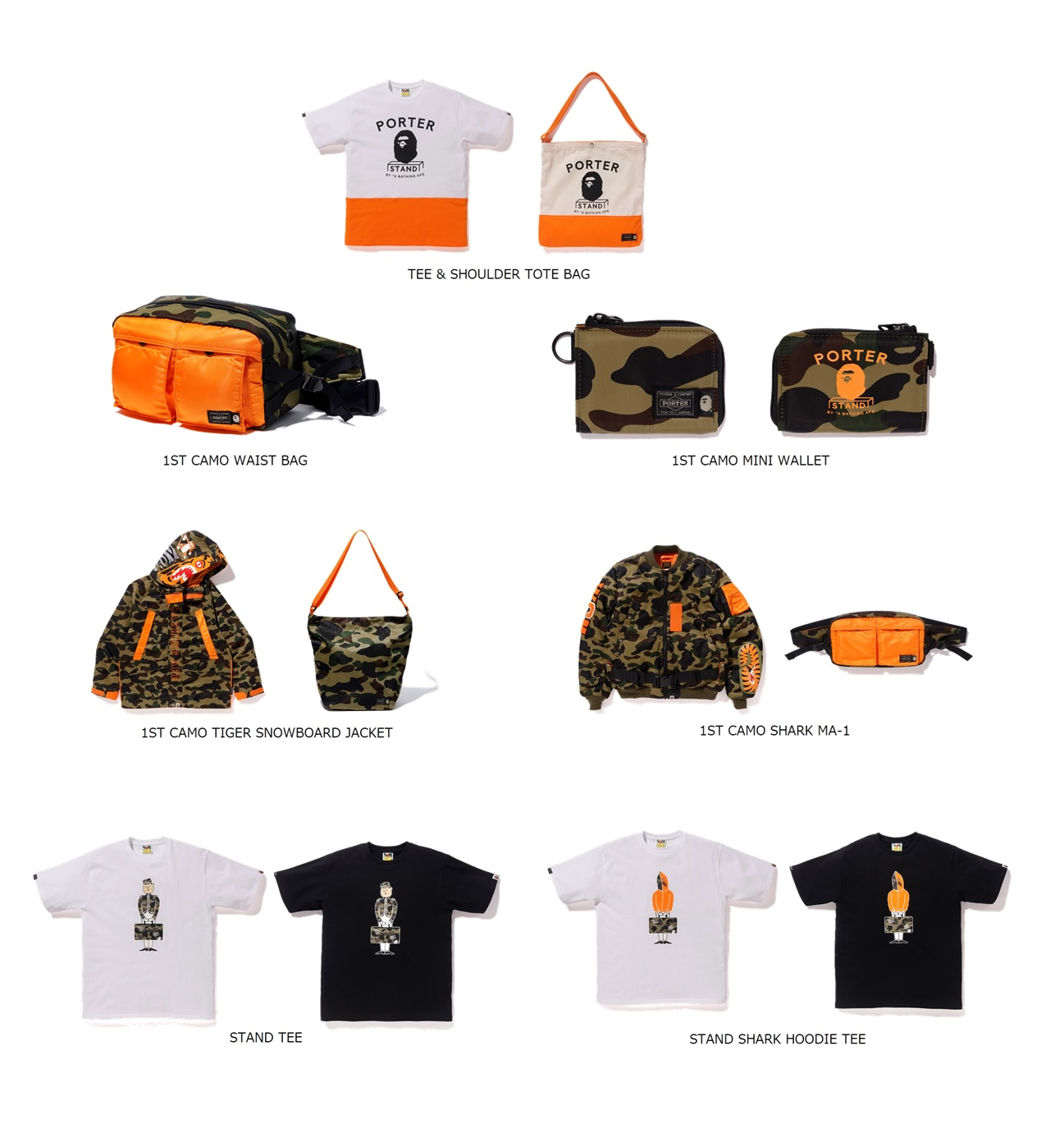 bape-a-bathing-ape-porter-2018-collaboration-release-20180425