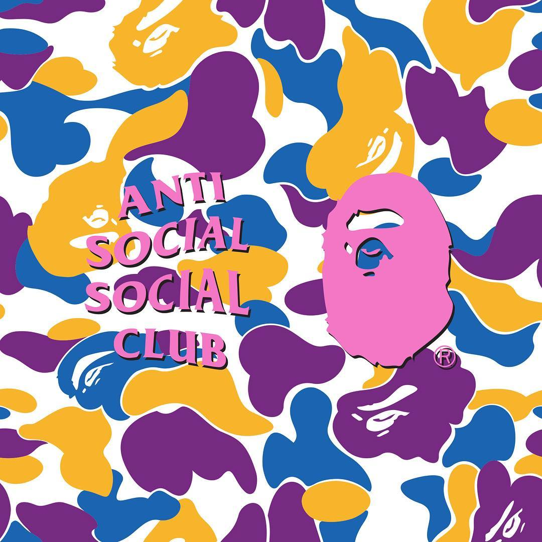 bape-anti-social-social-club-2018ss-collaboration-release