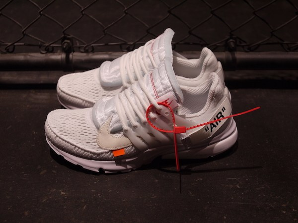 ff-white-virgil-abloh-nike-air-presto-v2-white