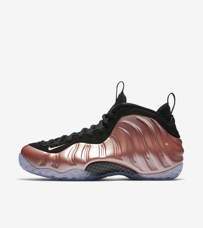 nike-air-foamposite-one-elemental-rose-314996-602-release-20180425