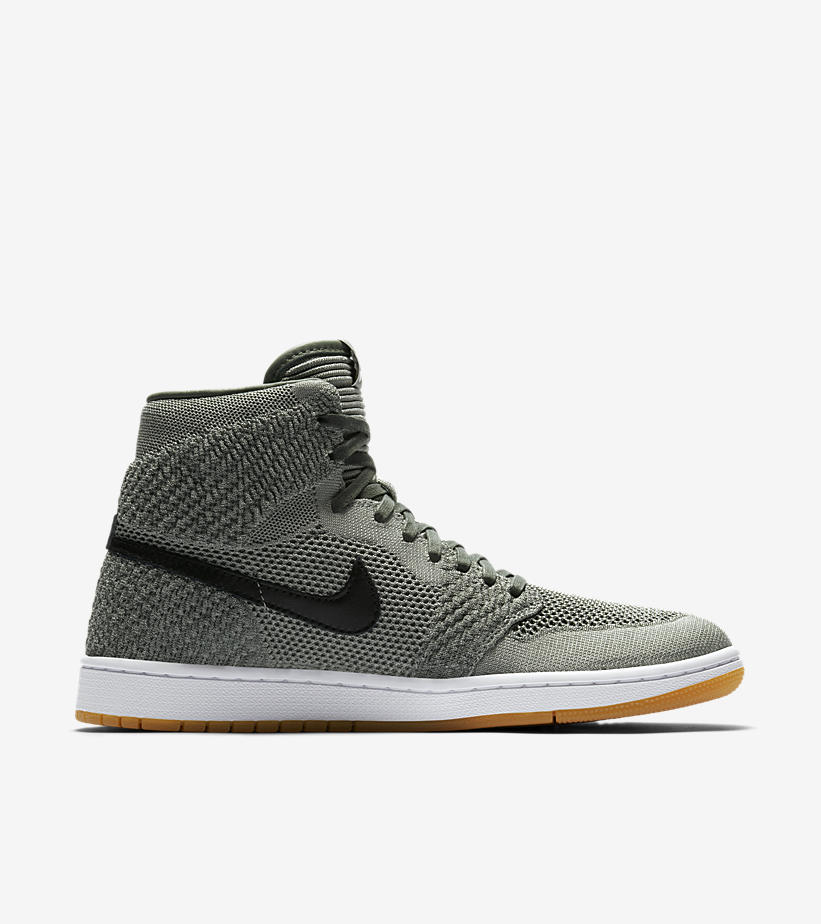 nike-air-jordan-1-flyknit-clay-green-multicolo-919704-333-release-20180501