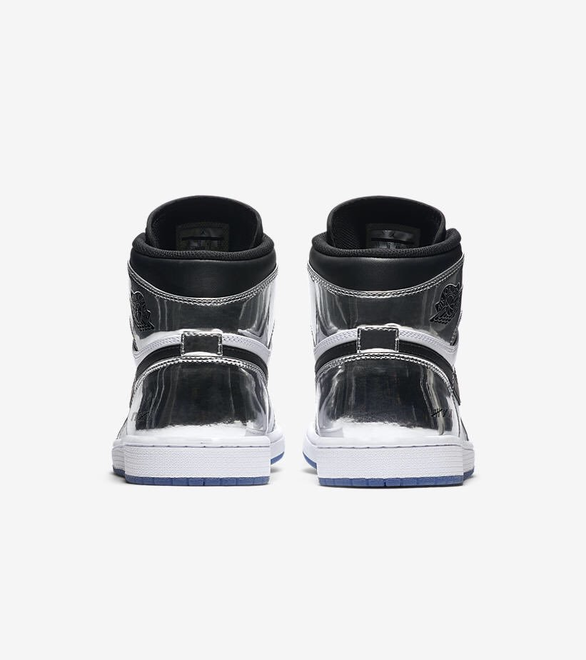 nike-air-jordan-1-high-pass-the-torch-kawhi-leonard-aq7476-016-release-20180428