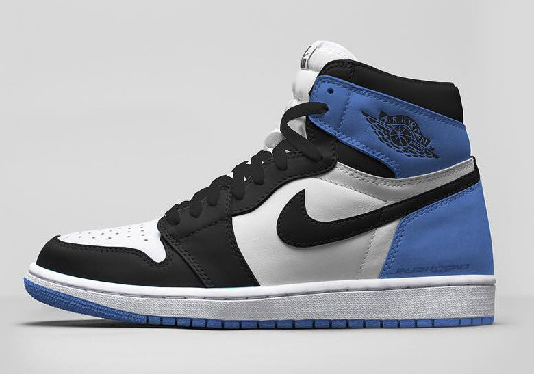 nike-air-jordan-1-retro-high-og-summit-white-black-blue-moon-555088-115