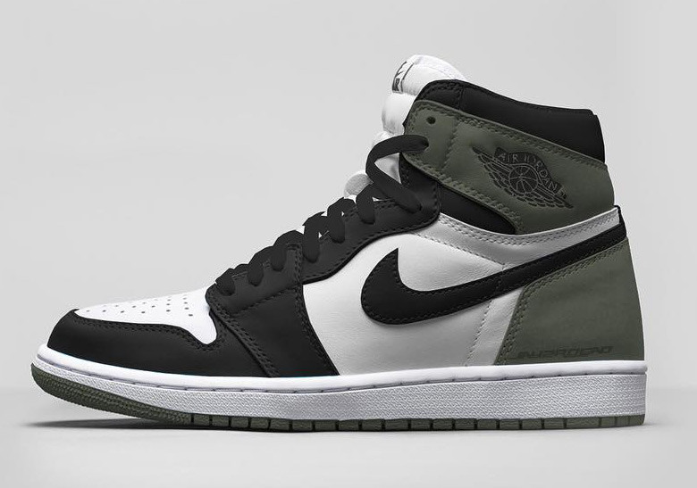 nike-air-jordan-1-retro-high-og-summit-white-black-clay-green-555088-135