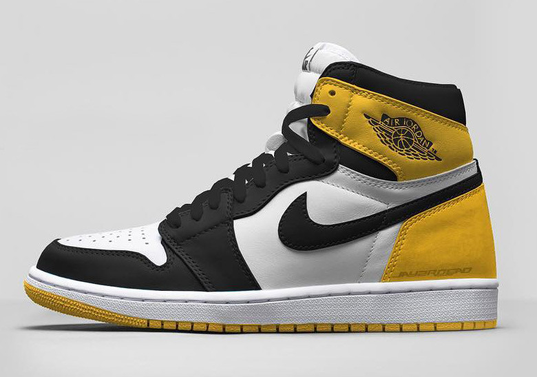 nike-air-jordan-1-retro-high-og-summit-white-black-yellow-ochre-555088-109