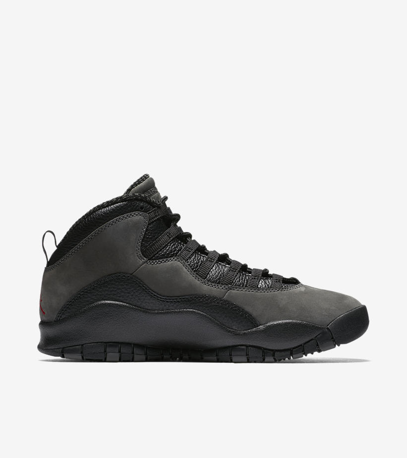 nike-air-jordan-10-shadow-310805-002-release-20180420