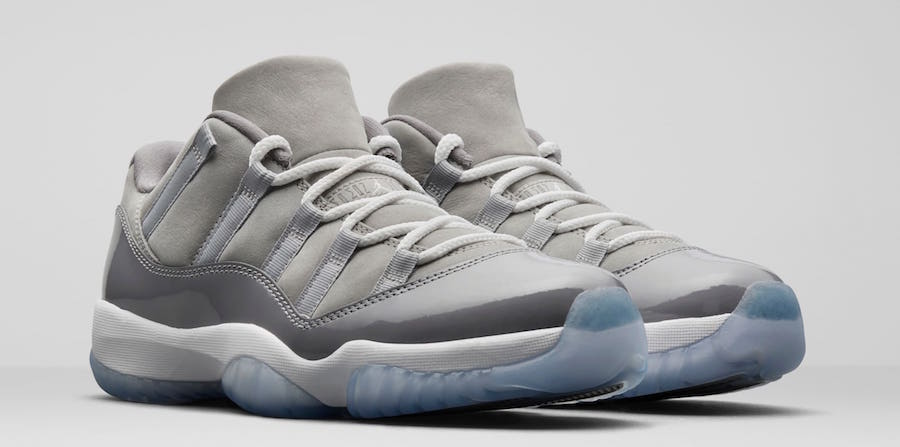 nike-air-jordan-11-low-cool-grey-314996-602-release-20180428